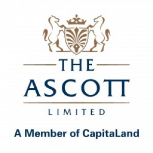 Ascott adds 5 properties and almost doubles portfolio