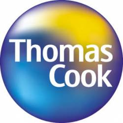 Thomas Cook vows to help holidaymakers with government tax hike