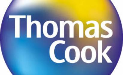 Thomas Cook North America and Jazz Air LP agree to flight partnership