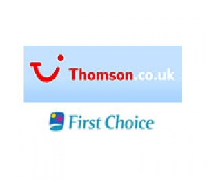 Thomson and First Choice Holidays take a tropical twist with exclusive flights to Costa Rica