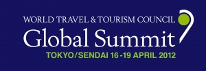 WTTC Global Summit to include Sendai events