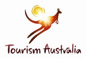 Tourism Australia partners with the Telegraph