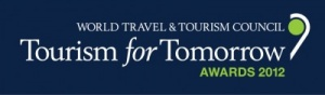 Tourism for Tomorrow Awards 2013 calls for entries