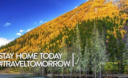 UNWTO launches #TravelTomorrow campaign