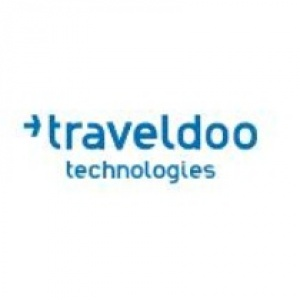 Expedia-owned Egencia takes over Traveldoo