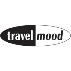 New-Look Travelmood Boosts Choice of Tailor Made Holidays for 2010