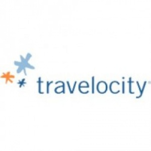 Travelocity releases memorial day booking barometer