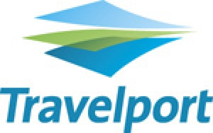 Child Travel Services designates Travelport primary technology partner