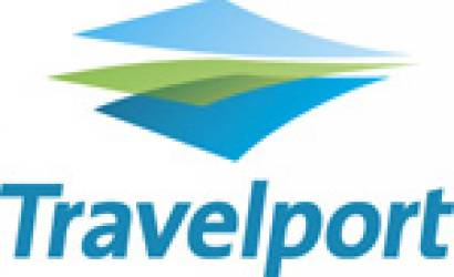 Hangzhou Tourism Commission and Travelport ink deal