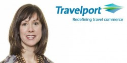 New appointment for Travelport