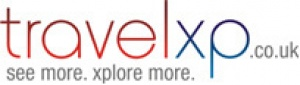 Travelxp.co.uk takes tourism by storm