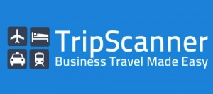 TripScanner technology vets employee travel expenses