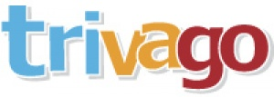 Trivago unveils Travel Advice Calendars
