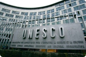 UNESCO commends Canadian governments