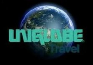 UNIGLOBE launches global travel management service for SMEs