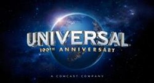 Universal Pictures celebrates 100 years of movie memories