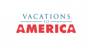 Travel PR selected to represent Vacations to America