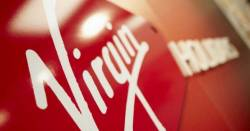 Virgin Holidays, Sunbed search wastes millions of holiday hours