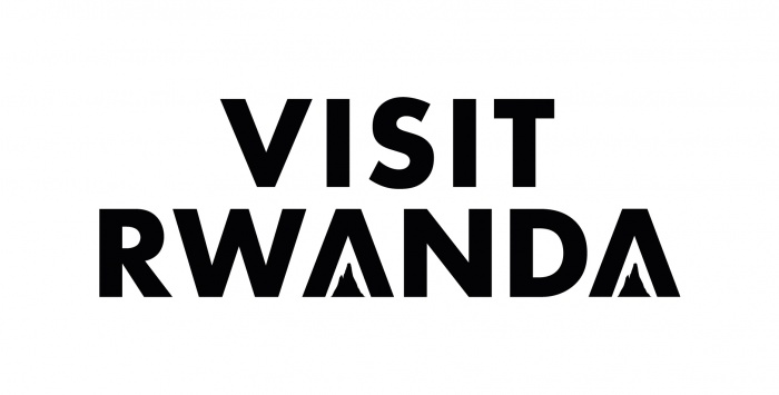 Rwanda unveils new brand identity as global push for tourists begins