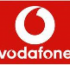Vodafone cuts European roaming costs