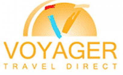 Voyager Travel Direct publishes guide to financial protection during travel