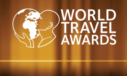 World Travel Awards South and Central America Gala Ceremony 2013
