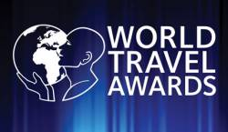World Travel Awards issues call for nominations » Tourism News