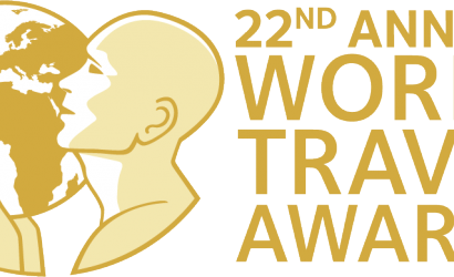 World Travel Awards Africa & Indian Ocean Gala Ceremony 2015
