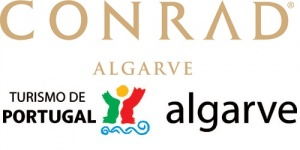 Conrad Algarve to host World Travel Awards Europe Ceremony