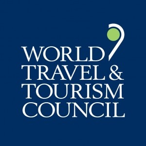 WTTC's third Japan update shows tourism industry recovering faster than expected