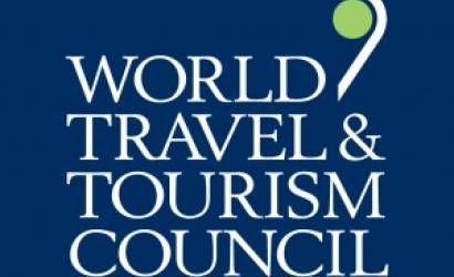 WTTC Global Travel & Tourism Summit 2012