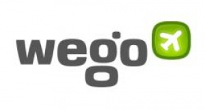 Rapid growth for Wego across the Middle East