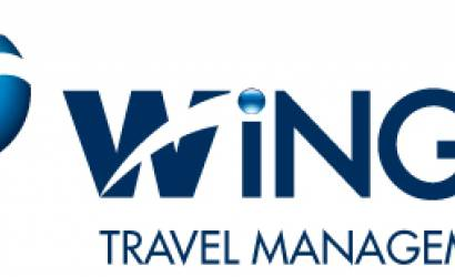 Wings Travel Management expands into Singapore