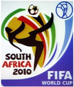 Cape Town World Cup 2010 news update
