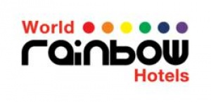 World Rainbow Hotels launch website to help LGBT customers