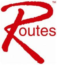 Routes Americas prepares to open in the Caribbean