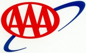 AAA predicts Fourth of July travel spike