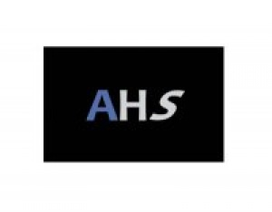 AHS appoints Nicolas Ishkanian as VP revenue and distribution