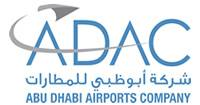 Abu Dhabi International Airport sees 11.7% increase in passenger traffic in first half of 2010