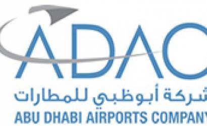 Abu Dhabi rolls out new SITA passenger systems across all airports