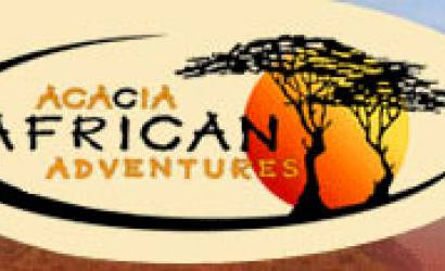 Acacia Adventure Holidays adds a new South Africa based itinerary