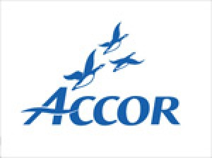 Accor Launches iPhone Application