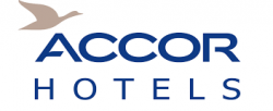 AccorHotels expands in Africa