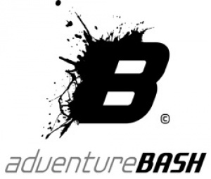 New travel company AdventureBASH opens for business