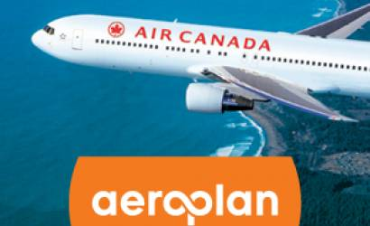 Aeroplan and Air Canada reach an agreement to transfer pension plan assets