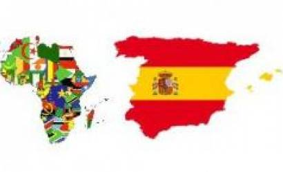 Tourism Forum promotes business between Africa and Spain