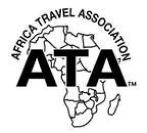 ATA hosts 4th Annual presidential forum on tourism in New York