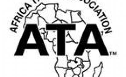 ATA's 38th Annual World Congress 2013 to be held in Cameroon