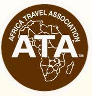 Africa Travel Association 38th Annual Congress 2013