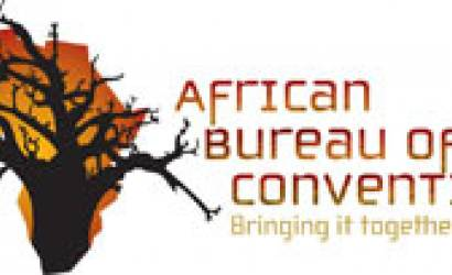Ovation South Africa and African Bureau join forces